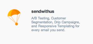 Sendwithus