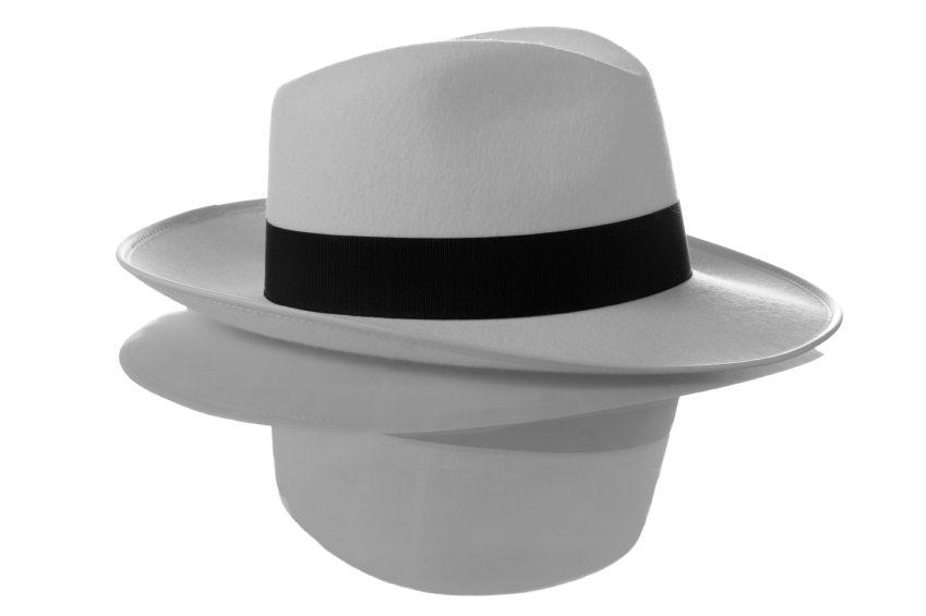 Why White Hat? | SendGrid