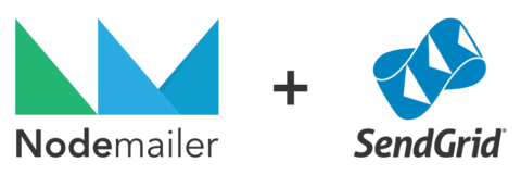 Sending Email with Nodemailer and SendGrid