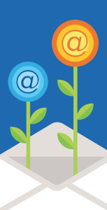 How to Grow Your Email Subscriber List