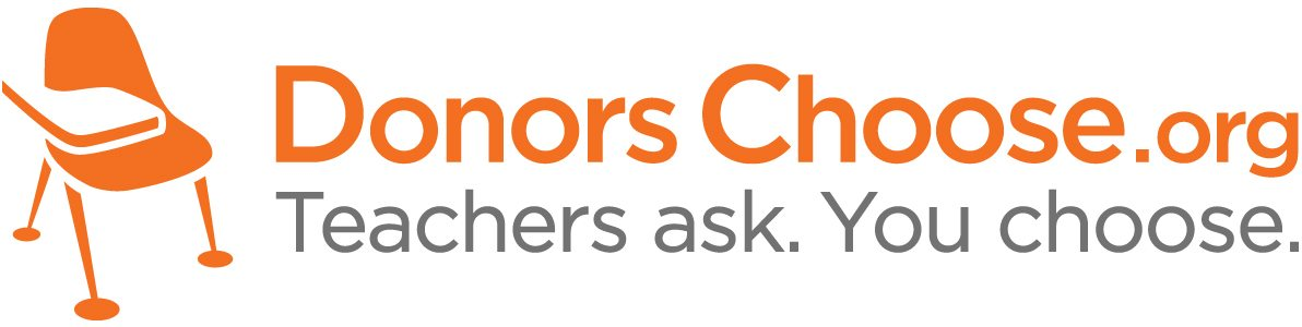 https://sendgrid.com/wp-content/uploads/2014/08/DonorsChoose-org-logo.jpg