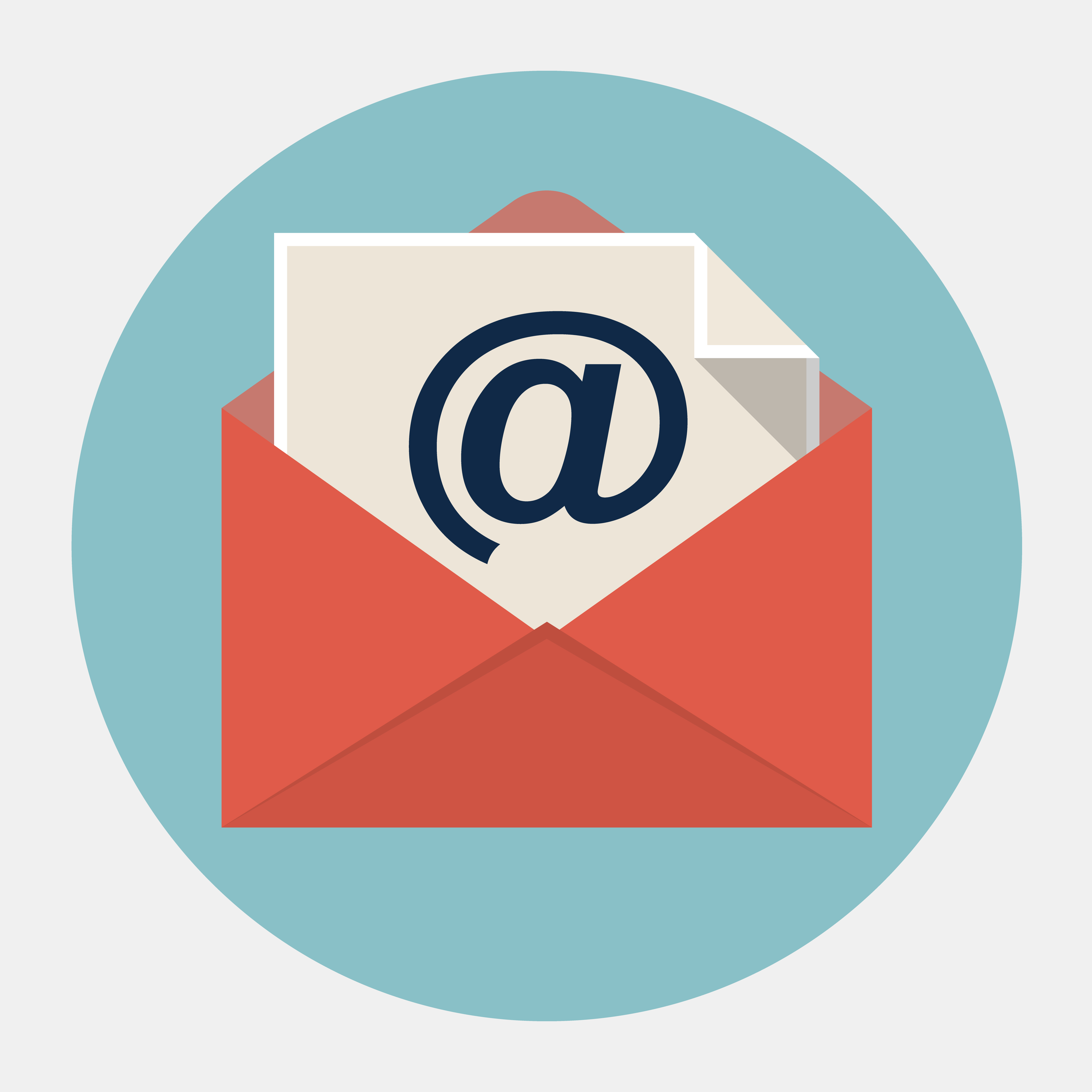 Help Your Customers Get Better Email Deliverability Rates