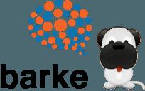 barke