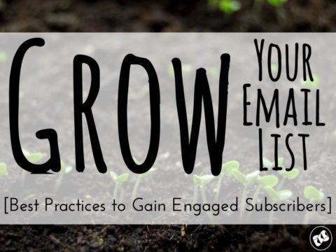 Grow_Webcast