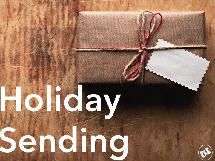Holiday_Sending