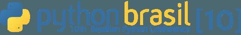 pybr_logo_en.05031e7c82d2