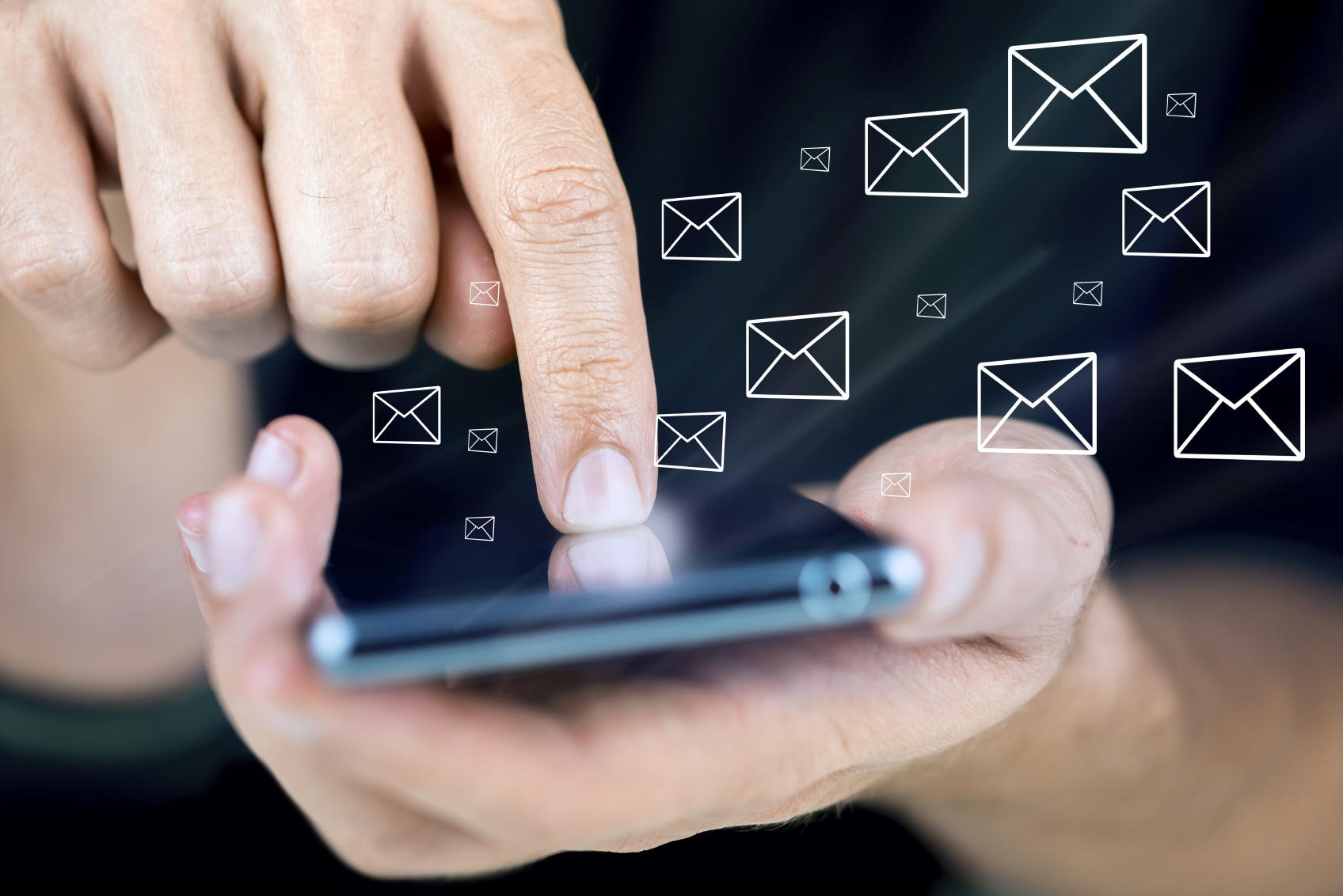 Image result for Bulk Text Messaging istock