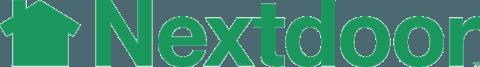 logo-green-large