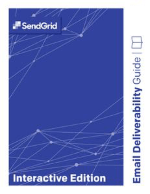 Interactive Deliverability Guide