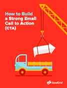 Build-Call-to-Action