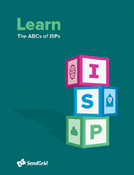 Learn-ABCs-ISPs