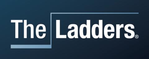TheLadders-logo