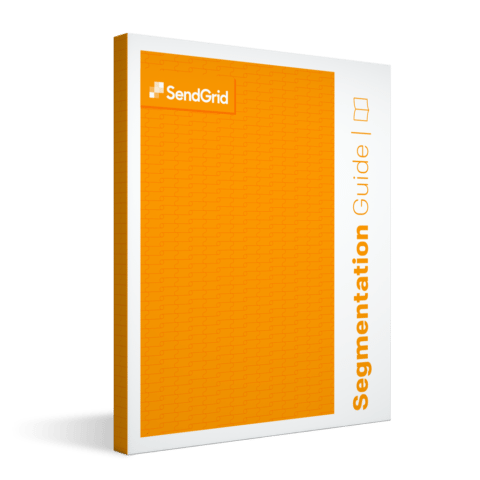 Email_Segmentation_Guide_Cover_Mock