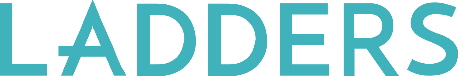Ladders logo