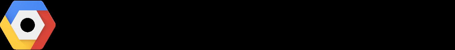 logo-google-cloud-2x