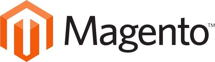 magento-b7796904c09a224240816e7dd76788b3