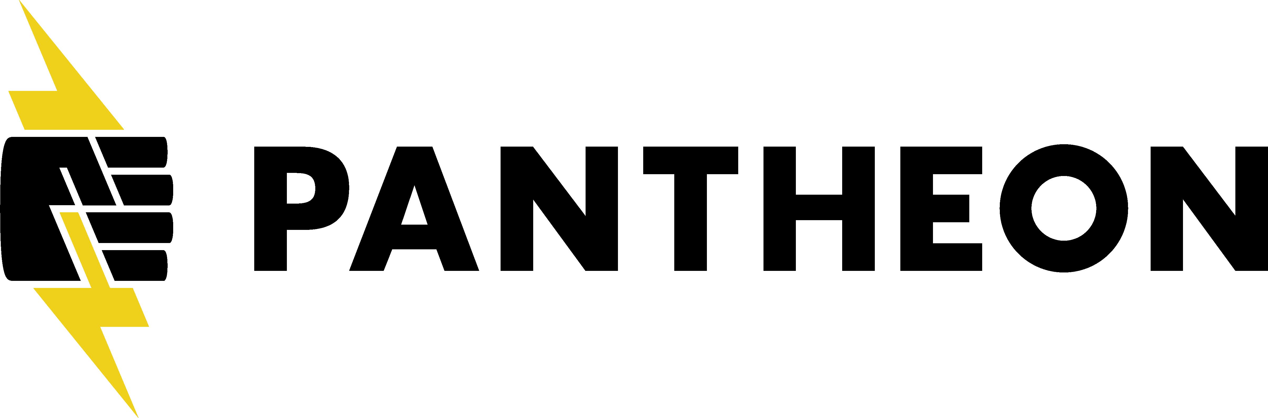 pantheon-9d52af5e52560719e230809b0e03d862