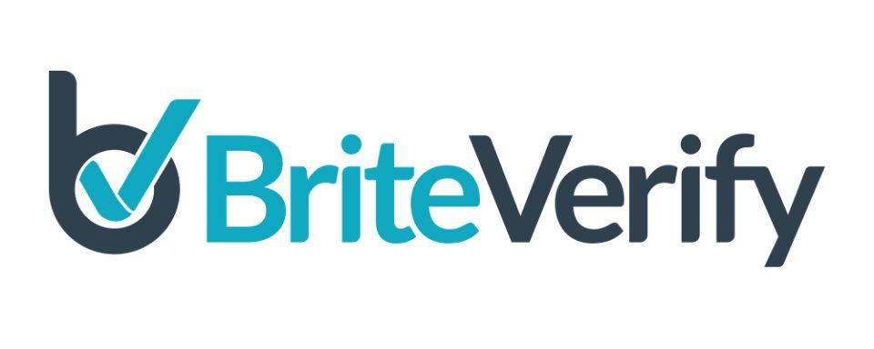 BriteVerify logo