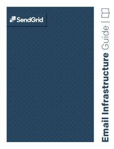 Email_Infrastructure_Guide_Cover_thumb