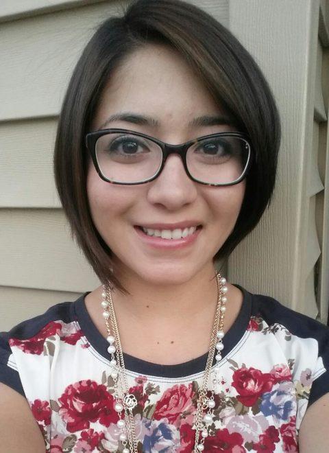 Stefany Maldonado