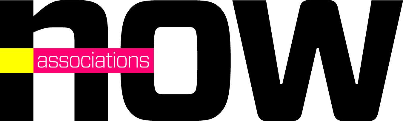associations-now-logo