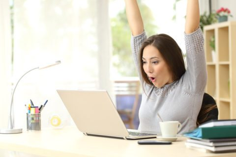 SendGrid Email IQ Trivia Contest