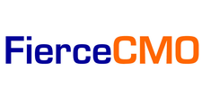 fiercecmo_rgb-jpg-225x110_q96_pad_image
