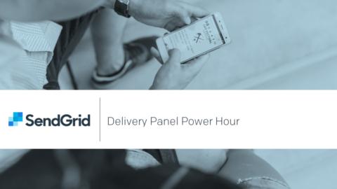 DeliveryPanelPowerHour