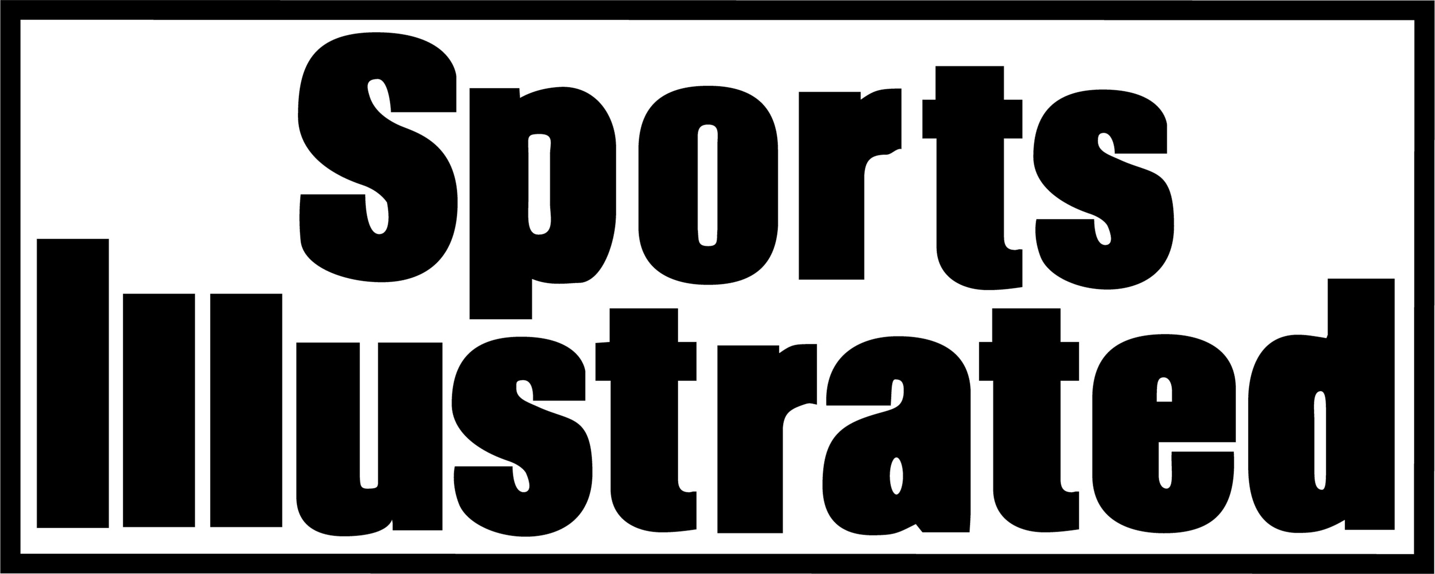 sports-illustrated
