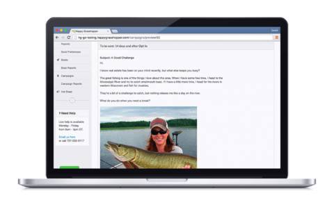email-example-on-macbook-front-view
