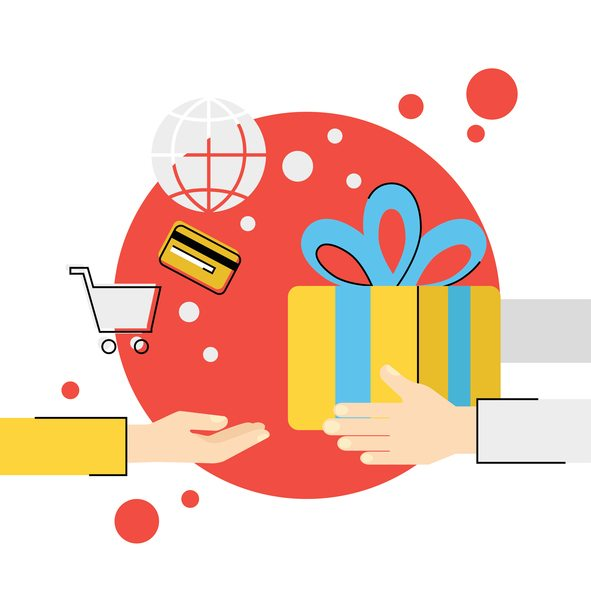 holiday email marketing tests