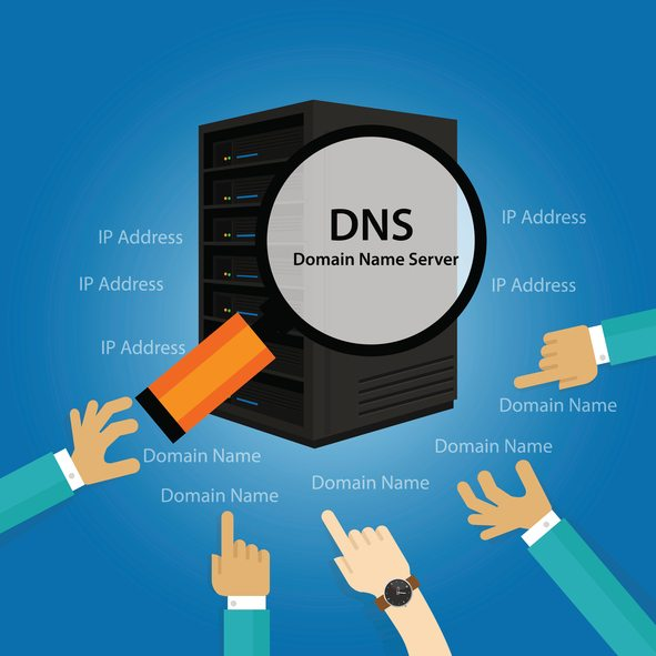 don u0026 39 t send email from domains you don u0026 39 t control