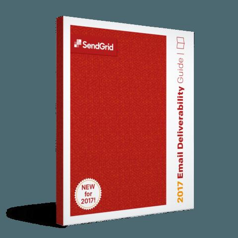 2017_Deliverability_Guide