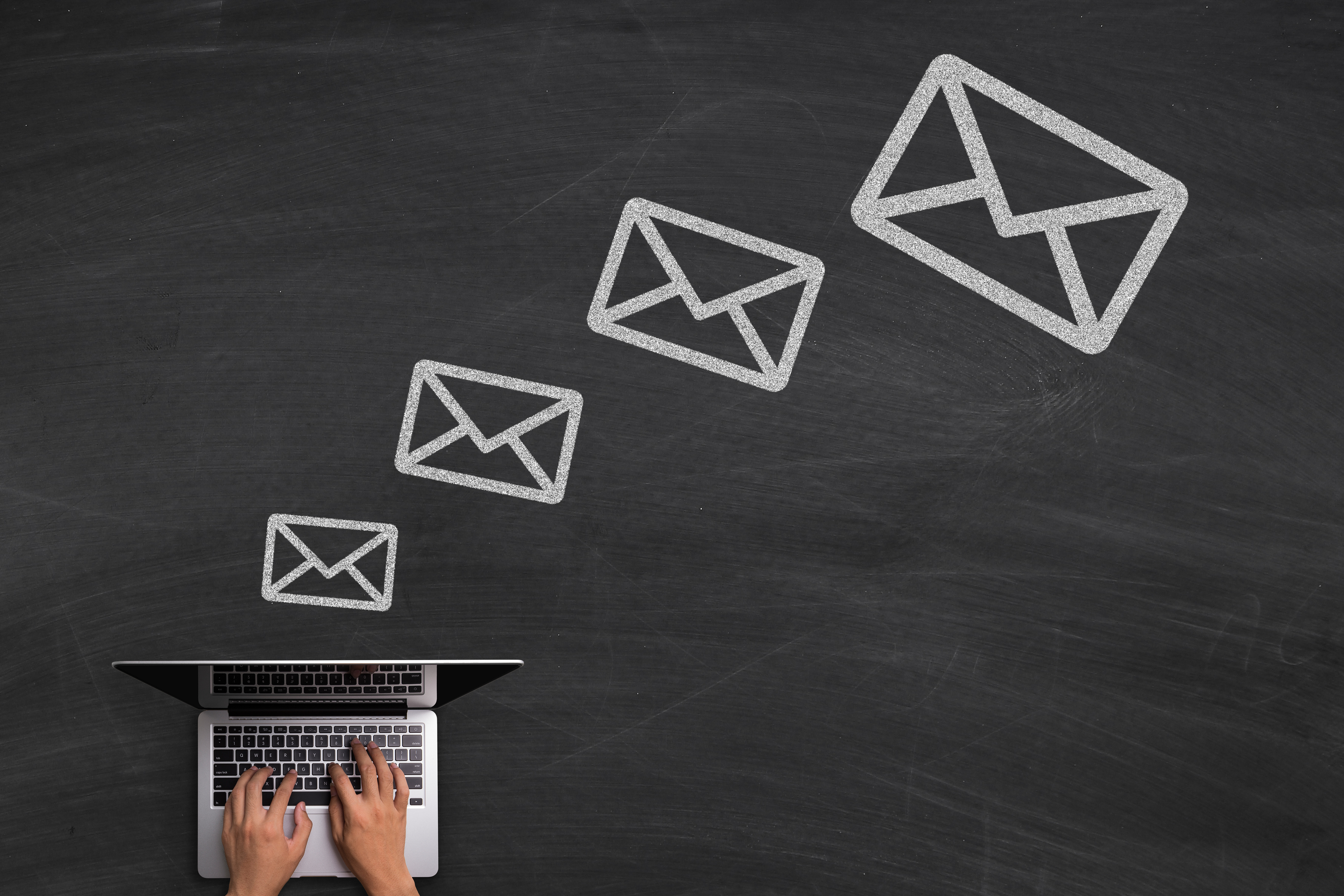 Best Practices To Improve Your Email Deliverability | SendGrid