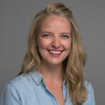 Kate Schmeisser