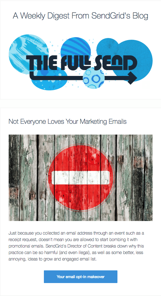 email-copywriting-best-practices