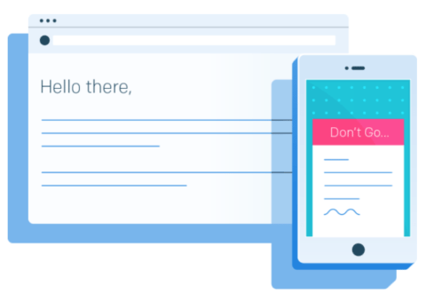 New Best Practice Guide: Automated Email Strategies | SendGrid