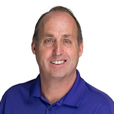 Steven Witte