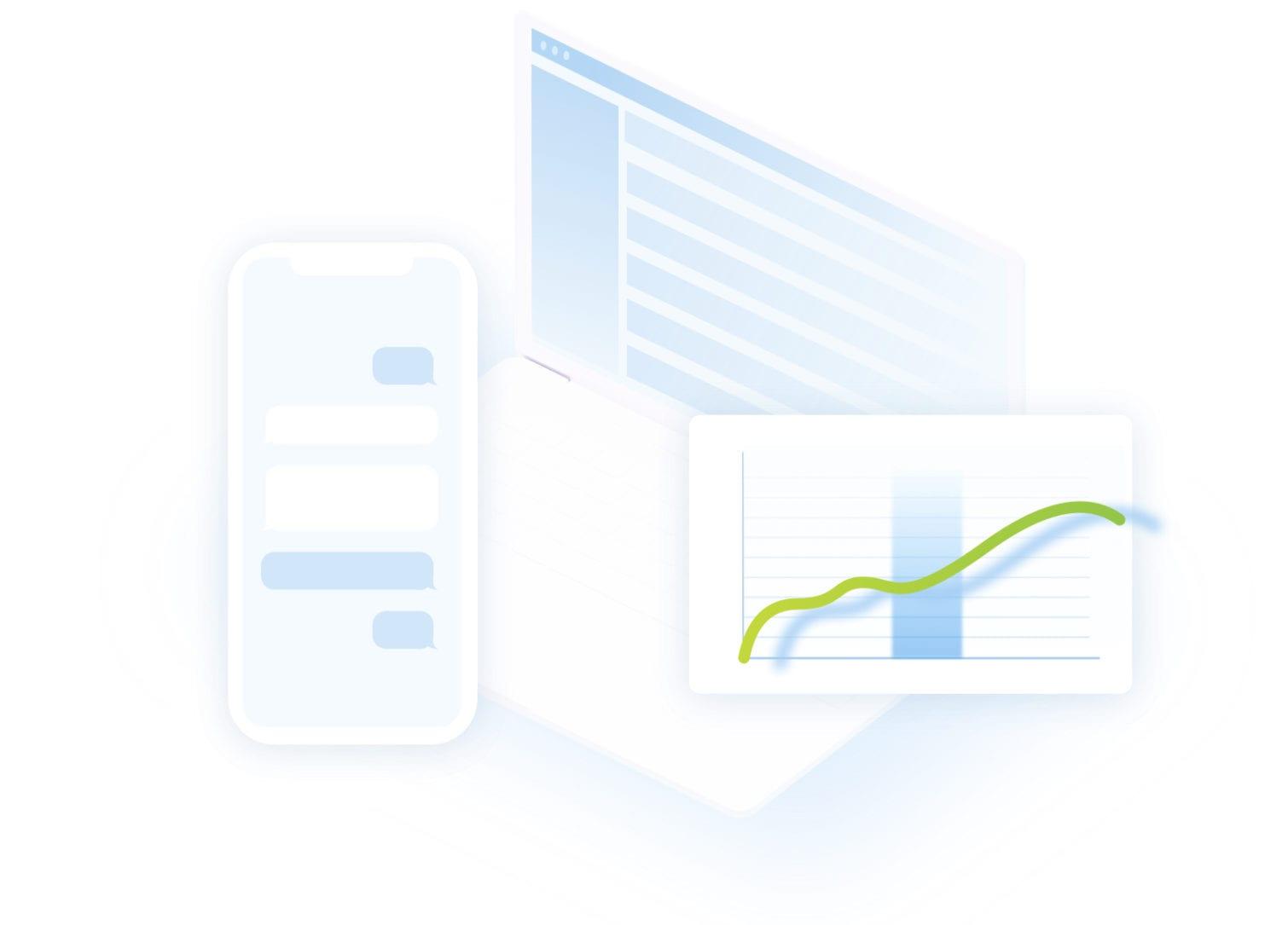 SMS API | Twilio SendGrid