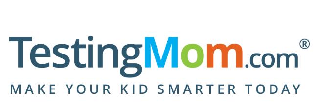 testingmom-logo (1)