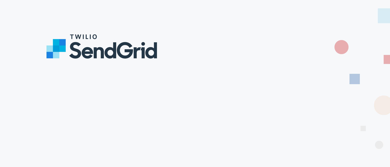 Ahoy, Twilio SendGrid | SendGrid