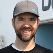 Grant Olsen
