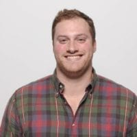 Tyler Green - Growth Marketing Manager at Nextdoor