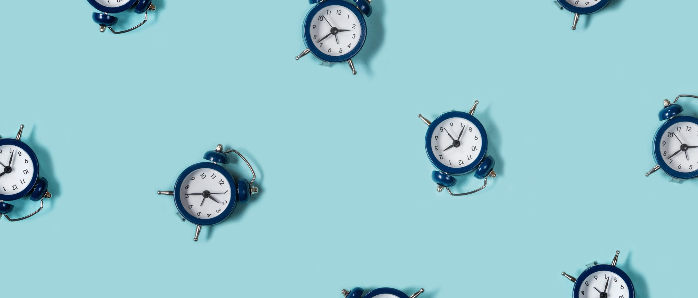 The Best Time to Send Your Email Campaign   SendGrid