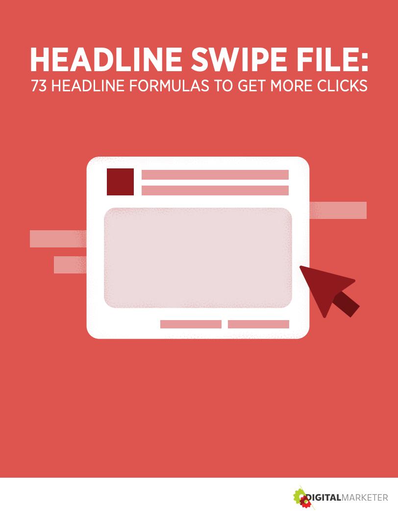 swipe file lead magnet