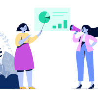 how-measure-email-campaign-results