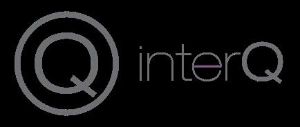 InterQ logo