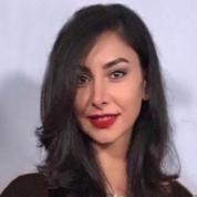 Sara Saedinia