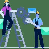 ExpertServices-Hero