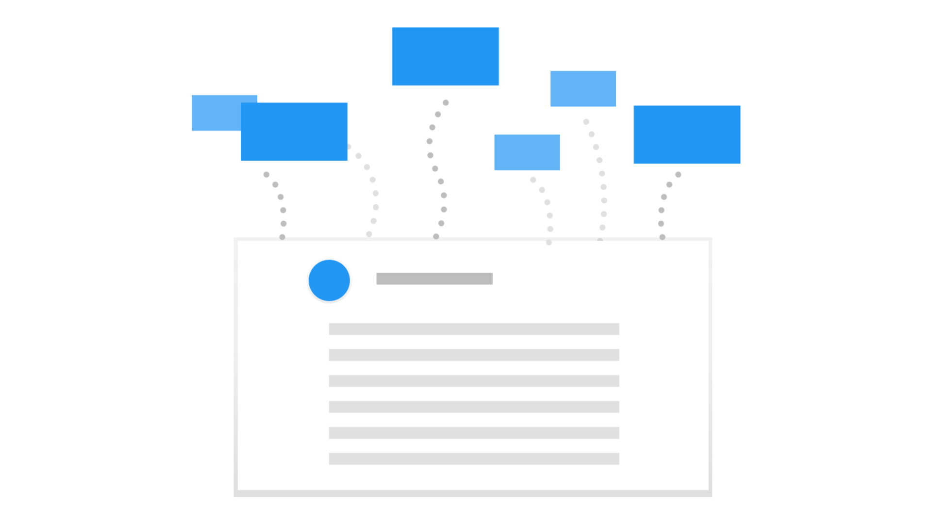 Email Insights